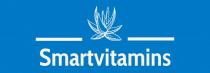 Webshop Smartvitamins
